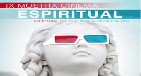 """Jo Crec"" / ""Yo Creo"" (el primer documental 3D sobre el Credo) se presenta en la IX Semana de Cine Espiritual"