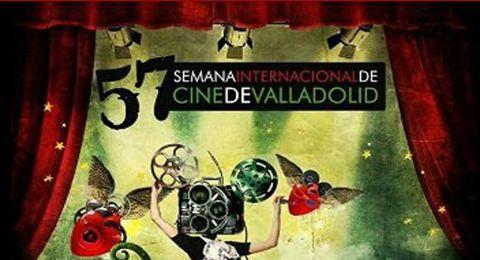 Seminci'57: Una noche oscura y dramática de cine