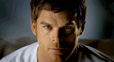 Series TV: Dexter, una defensa del relativismo moral