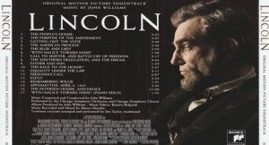 BSO_Lincoln