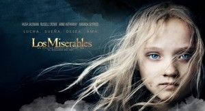 BSO_Los_miserables