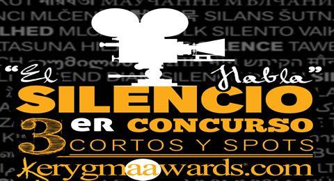 3ª Edición Kerygma Awards