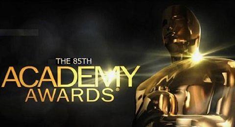 Oscar 2013: Lista de ganadores