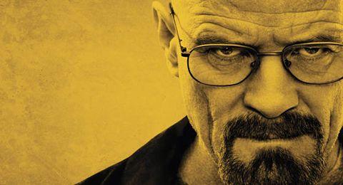Series TV – Breaking Bad, el despertar del sueño americano