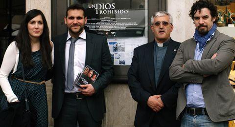La historia de los 51 Mártires Claretianos llega de nuevo a Roma