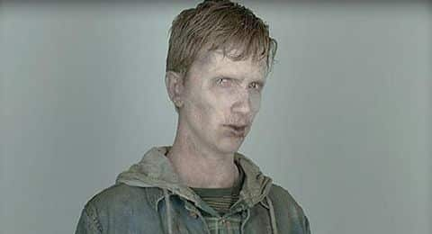 Series TV – In the Flesh: zombis contra el estigma social de las minorías