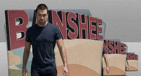 Series TV – Banshee, una pócima que busca entretener