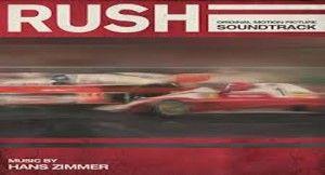 BSO-Rush