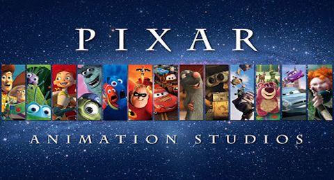 """Entrevista a Ana María Pérez-Guerrero autora de """"Pixar. Las claves del éxito"""""""
