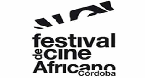 10º Festival de Cine Africano de Córdoba-FCAT