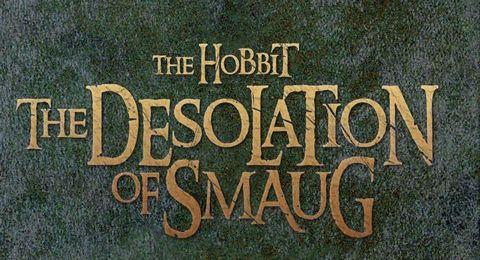 Banda Sonora Original – El Hobbit: la desolación de Smaug