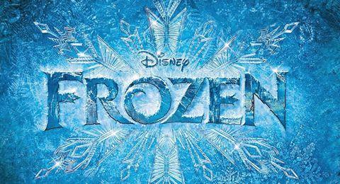 bso-frozen