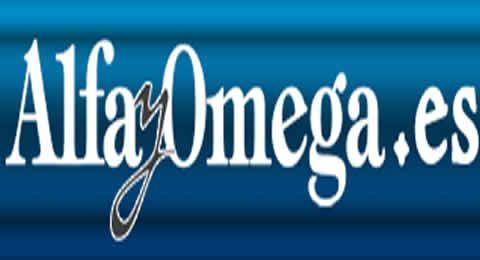 Premios Alfa y Omega de Cine 2013