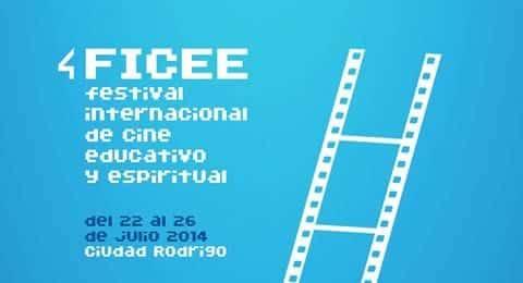 IV FICEE, Festival de Cine Educativo y Espiritual