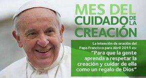cuidado_creacion