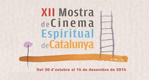 Nueva edición de la Muestra de Cine Espiritual
