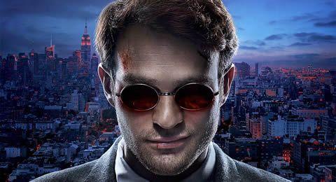 Series TV: Daredevil