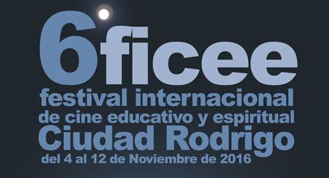 6FICEE en Ciudad Rodrigo