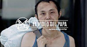 video-papa-11
