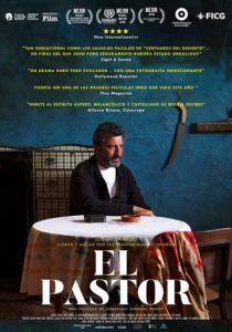 El-pastor_cartel-400x572
