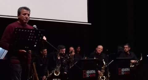 El FICEE cumplió 7 años de pasión por el cine en Ciudad Rodrigo