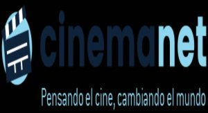 cinemanet