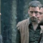 Series TV: Gunpowder