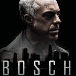 Bosch (5ª temporada)